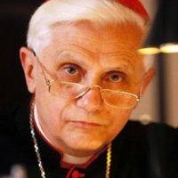 Benedetto XVI - Per un ritorno al silenzio