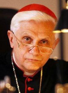 07ca0-benedict_cardinal_ratzinger