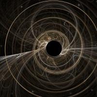 Esiste una metafisica quantistica? Sì, in quanto il reale è basato sulla logica aristotelica.