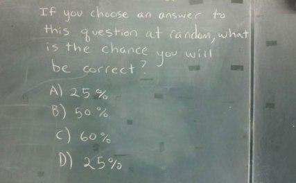 domanda-statistica