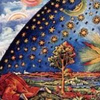 CREAZIONE E EVOLUZIONE : ALLA RICERCA DEL PARADISO TERRESTRE (II)