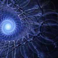 Fantascienza : la Chiesa cattolica nella Quarta dimensione