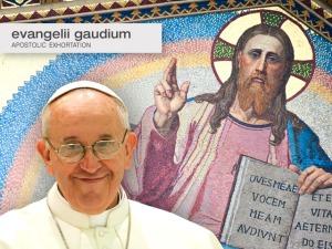 Evangelii-Gaudium