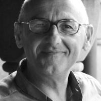 Padre Giuseppe Barzaghi o.p. - La teologia nelle danze di Bach