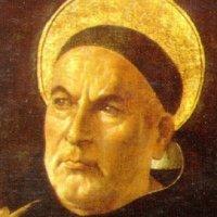 Tommaso D'Aquino - Sesso divino!