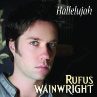 Rufus Wainwright, perdonaci non sappiamo quello che fanno...