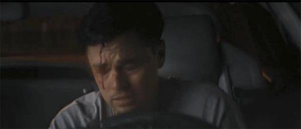 lacrime di lupo