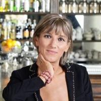 """Costanza Miriano - il """"senso di umolismo"""" contro il pensiero unico!"""