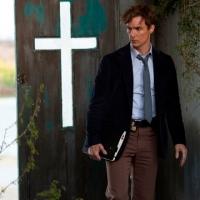 True Detective: la metafisica e la teologia cristiana in un capolavoro contemporaneo