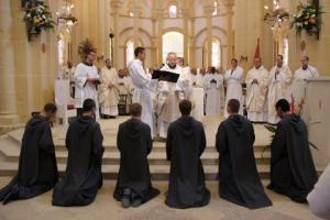 Frères de Saint Jean