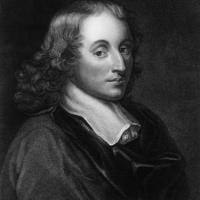 """Blaise Pascal - i """"lati"""" della disputa"""