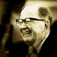 Introduzione a Bernard Lonergan