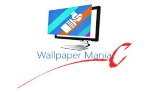 Wallpaper ManiaC