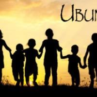 Santo Padre Francesco: Ricordati che Ubuntu!