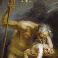 Dottor Veronesi, ascolti: se il male esiste, Dio esiste! /02