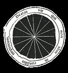 temponautica