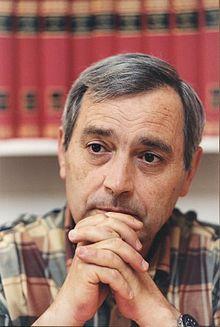 Vittorio Messori