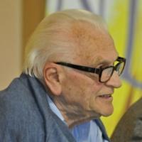 Paolo Sacchi – Le teologie bibliche e la Storia