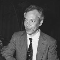 Enrico Bombieri  - Matematica, struttura, Dio