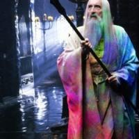 John Ronald Reuel Tolkien - La veste bianca