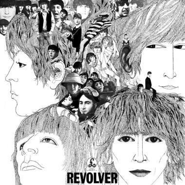 Cosa centrano i Beatles con la filosofia?