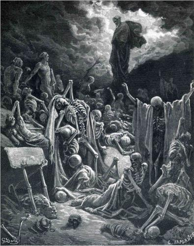 Gustave_Dore_The_Vision_of_the_Valley_of_15670