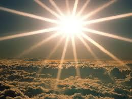 Aldilà del Sole