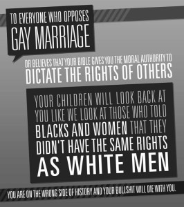 opposing-gay-marriage