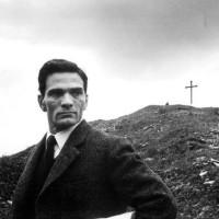 Pierpaolo Pasolini - L'ateo che aveva il coraggio di chiamare l'aborto con il suo nome (I)