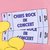 Per una difesa cristiana (e tomista) della musica rock