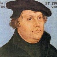 Lutero e il successo della sua Riforma
