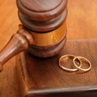 For Men Only: 5 regole d'oro per trovare il coniuge giusto