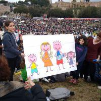 30.01.16 FAMILY DAY | Risvegliati Italia