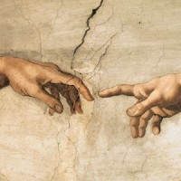 Lineamenti di Teologia Cattolica - 03 (Creazione, Angeli, Uomo)