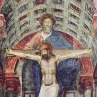 Lineamenti di Teologia Cattolica - 02 (la Trinità)