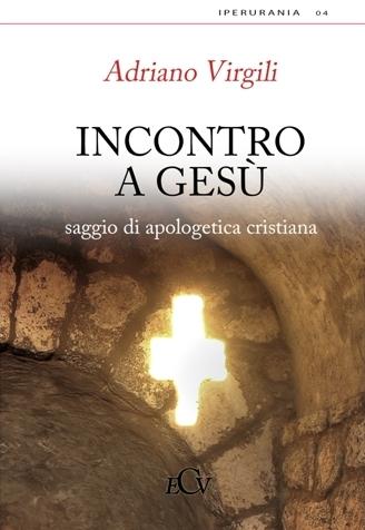 Incontro a Gesù'