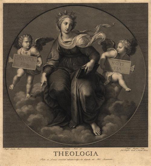 theologia-raphael-morghen-