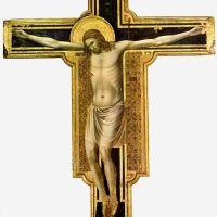 Ecce lignum crucis