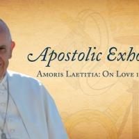 Blog dei blogs: Amoris Laetitia - dopo 10 giorni...