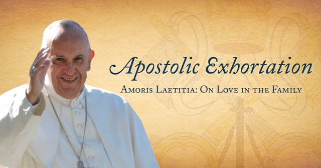 Apostolic-Exhortation_Amoris-Laetitia_1