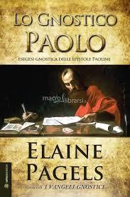 Paolo e la gnosi