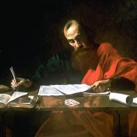 Paolo e il cristianesimo esoterico