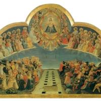 Lineamenti di Teologia Cattolica - 08 (Escatologia)