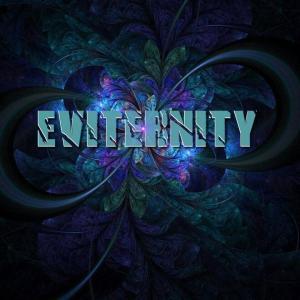 Eviternity