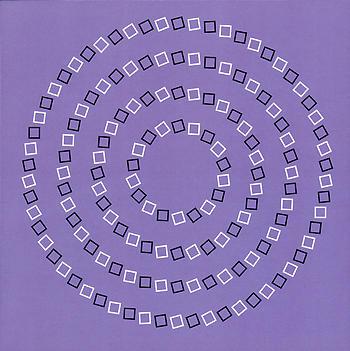 psycho4-spiral