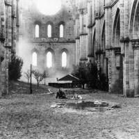 Unioni civili e Chiesa: quando una sterile polemica mostra al mondo l'incendio in atto.