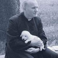 San Giovanni Paolo Magno
