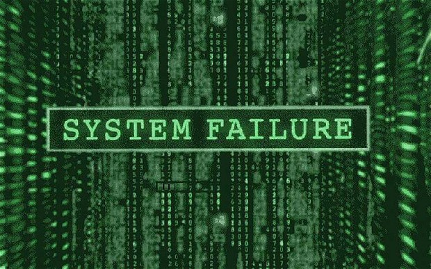 matrix-system-fail_2784216b