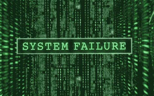 matrix-system-fail_2784216b