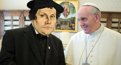 anti-papa-francesco-protestante